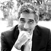 Ignacio González Valls