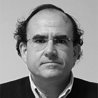 Jose María Muñoz Anchústegui